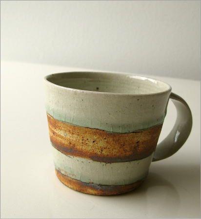 マグカップ 陶器 おしゃれ 大きめ コーヒーカップ 青磁コーヒーマグカップ コーヒーマグカップ コーヒーマグ マグ