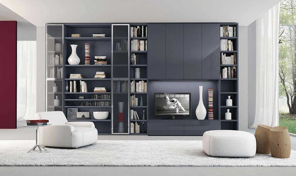 основные тенденции в дизайне мебели для гостиной 2018 гостиные