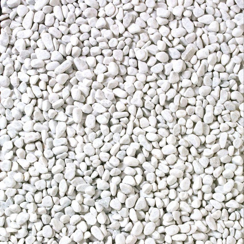 Paphos Cyprus Landscape Stone M Fawaz Paphos Cyprus Photoshop Resources White Pebbles Landscape Stone