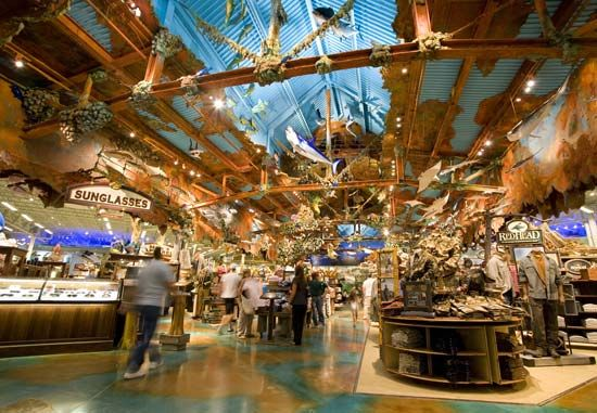 Miami Fl Sporting Goods Outdoor Stores Bass Pro Shops Outdoor Store Bass Pro Shops Fun Sports