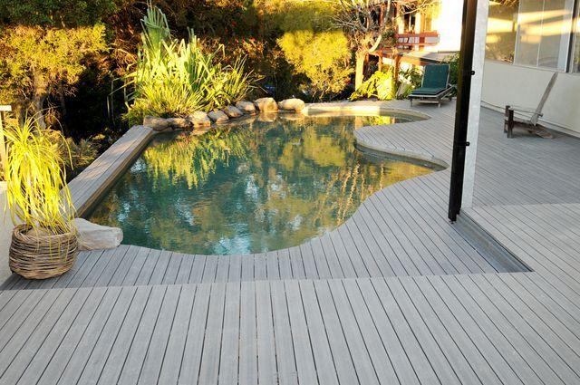 High Quality Waterproof Floor Wholesale Floor Decking Tiles Manila Supplier Outdoor Composite Decking Composite Decking Wpc Decking