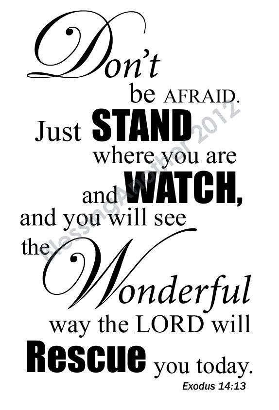 Download Scripture Art Word Art Trust Hope Encouragement Sobriety