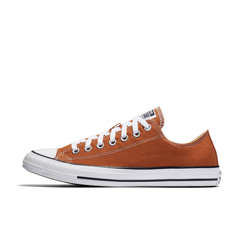 Clearance sale Converse Chuck Taylor All Star Low Top