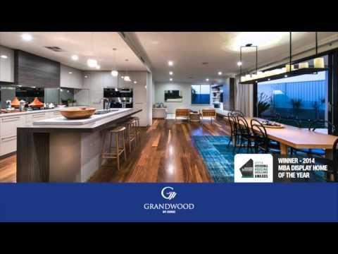 Grandwood Homes   Custom Home Builders Perth   2 Storey Home Builders Perth    Grandwood. Grandwood Homes   Custom Home Builders Perth   2 Storey Home