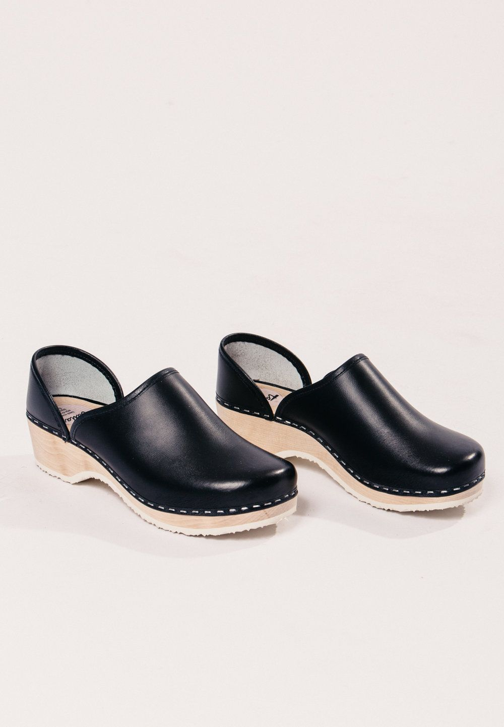 ae7bd15d8f77 Talla clogs are made by a Finnish manufacturer that has been making clogs  since 1952.