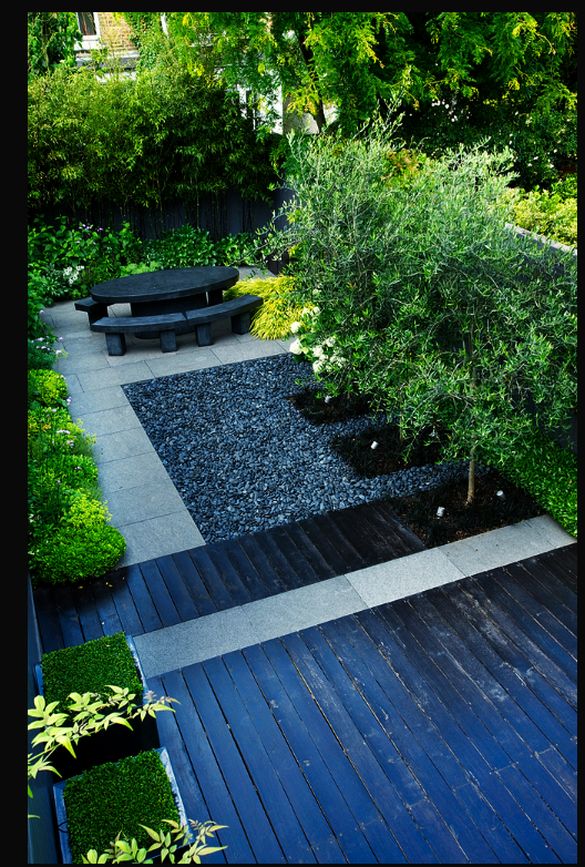 Modern Landscape Design Near Me Landscape Gardening In India Minimalist Garden Small Japanese Garden Modern Garden