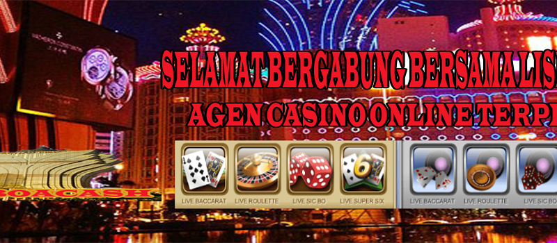 double win casino slots game itunes