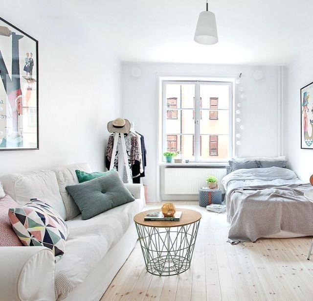 Studio Apartment Ideas Reddit Best Images On