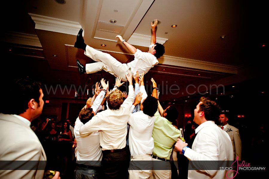 Now that's a party!!  The dancefloor is JAMMING!!!!   Studio Julie http://blog.studiojulie.com/  The Best Wedding DJ Ever! http://thebestwesddingdjever.com  Casa Marina Resort Key West www.casamarinaresort.com/ Find us on Facebook @ http://mbeventdjs.com/or Follow us on Twitter: @Mikebdjmc