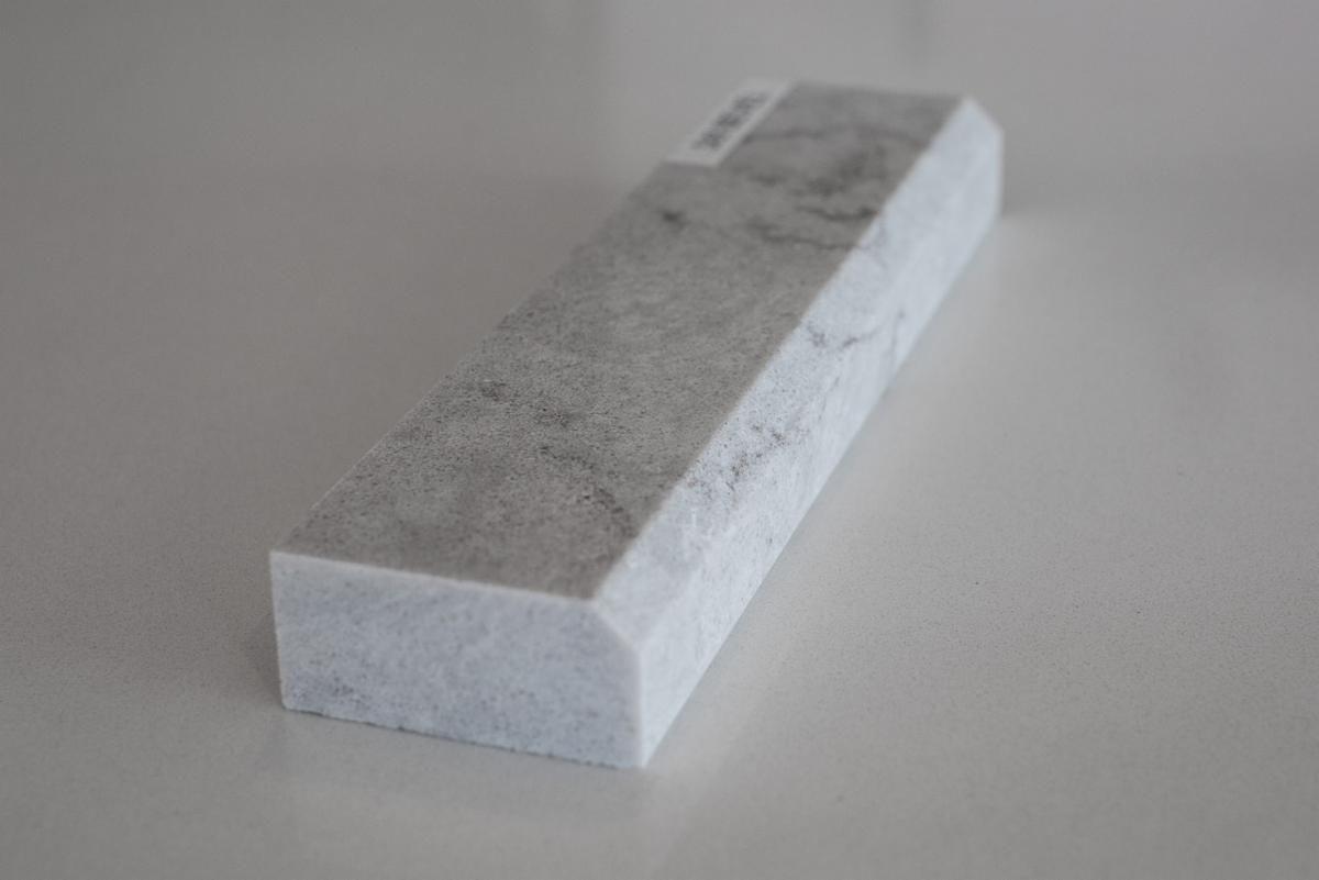 Dsf Granite Tile Slabs Edges Granite Tile Beveled Edge