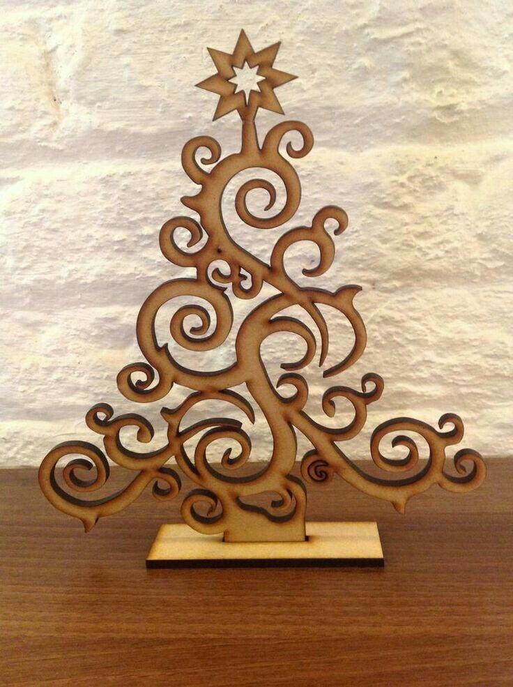 Navidad Madera Christmas Wood Crafts Wood Crafts Christmas Wood