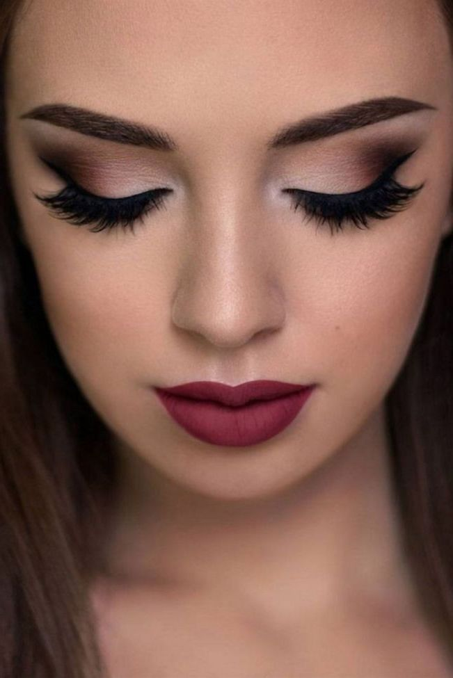 Photo of 5 Schminktipps: Ein makelloses Make-up bei Hitze – Beauty – ZENIDEEN