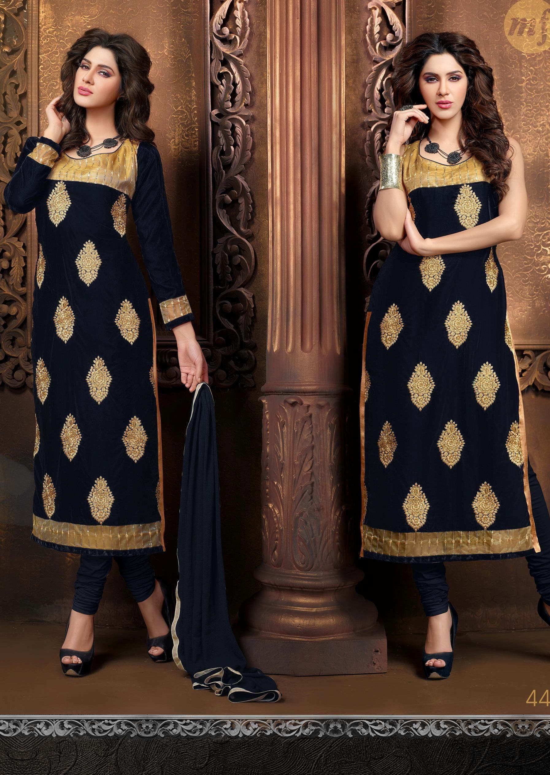 Design no hirniya mahaveer fashions member