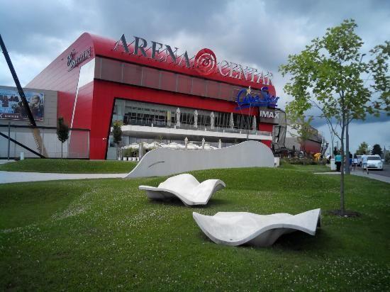 Check Out Specialty Gift Shops In Zagreb Zagreb Trip Advisor Zagreb Croatia