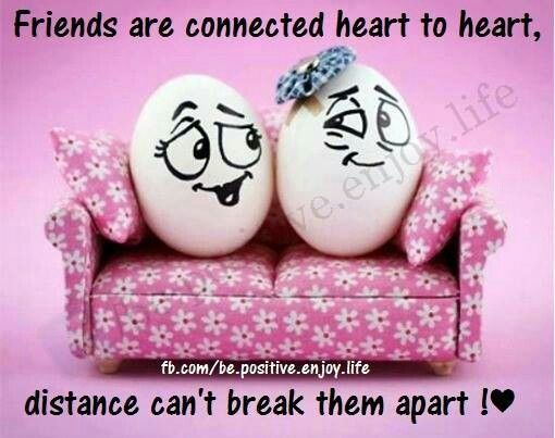 missing tanu :\'( | freinds ❤❤ | Pinterest | Friendship, Soul ...