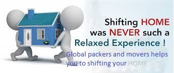 global packers and movers provide information about all packers and movers of india