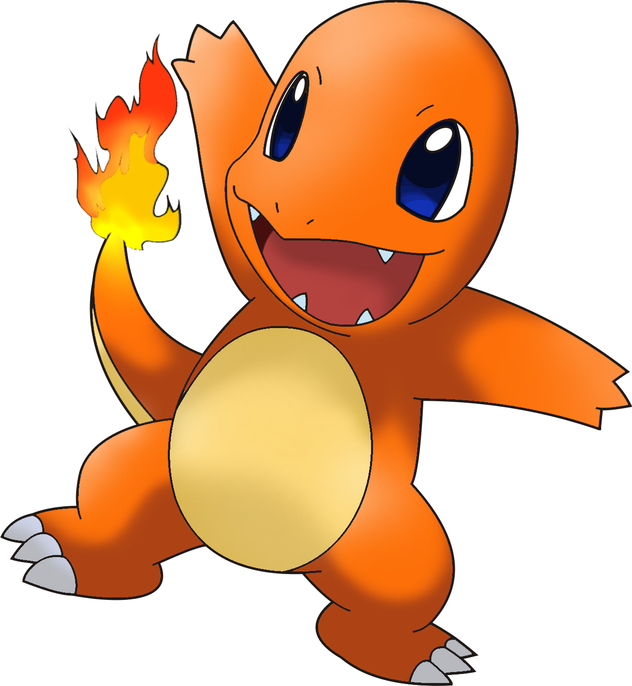 If I Had A World Of My Own Well I D Have A Pet Charmander That S