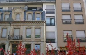 GR Immo Vente appartement  à Esch-sur-alzette - 3 chambres - 592 000 € sur vizit.lu