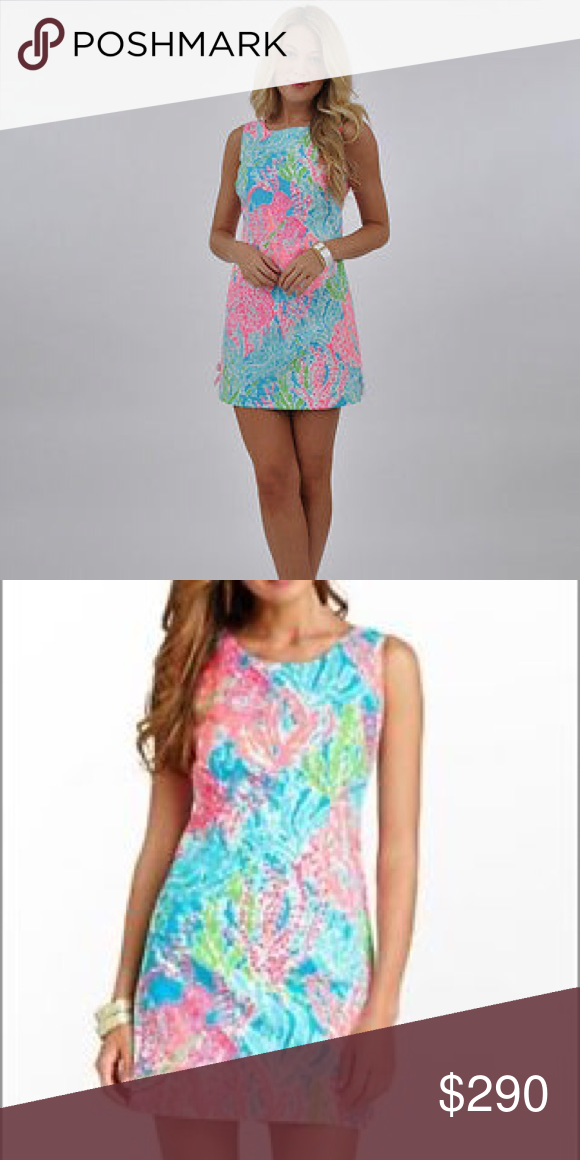 631769bc76 Lilly Pulitzer Let's Cha Cha Delia Dress 00 I removed the two white bows  from the