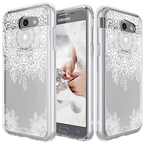 cool samsung j3 2017 phone case