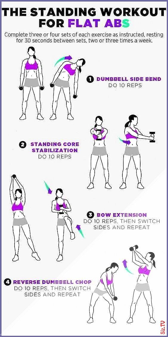 Workouts Instagram during Ab Workouts Crunch Machine between Ab Workout Bodybuilding Machine some Abs Workout At Home Six Pack absworkoutathometon Ab Workouts Instagram d...