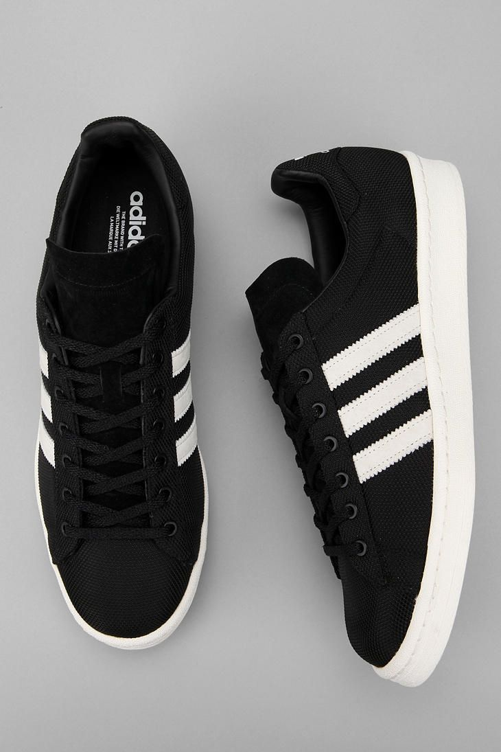 low priced 97224 db6ff Sneakers Adidas Black Casual 19 New Ideas. Men s black sneakers. Sneakers  have already been a part of the fashion world for longer