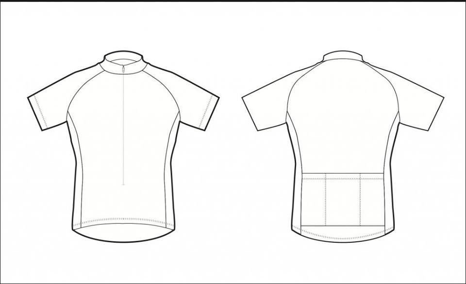 Related Image With Images Cycling Jersey Design Jersey Design
