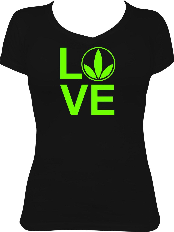 Love Herbalife Logo Shirt, Herbal Apparel, Herbalife Shirt
