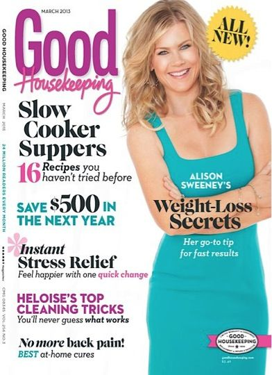 d61496ab87 Good Housekeeping Magazine   thru 2 25