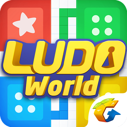 Free Download Ludo WorldLudo Superstar 1.6.4.7556 APK di 2020