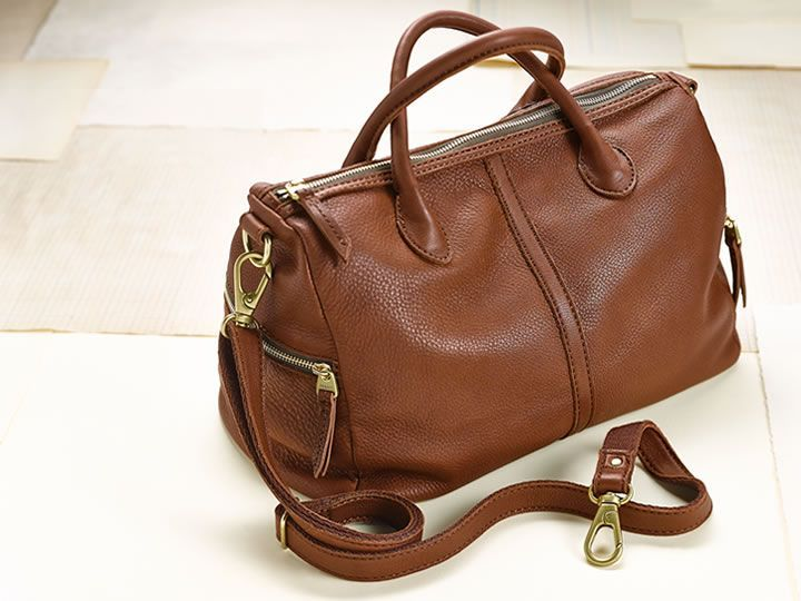 Fossil Emerson Satchel | Bags & shoes | Pinterest | Fossils, Brown ...