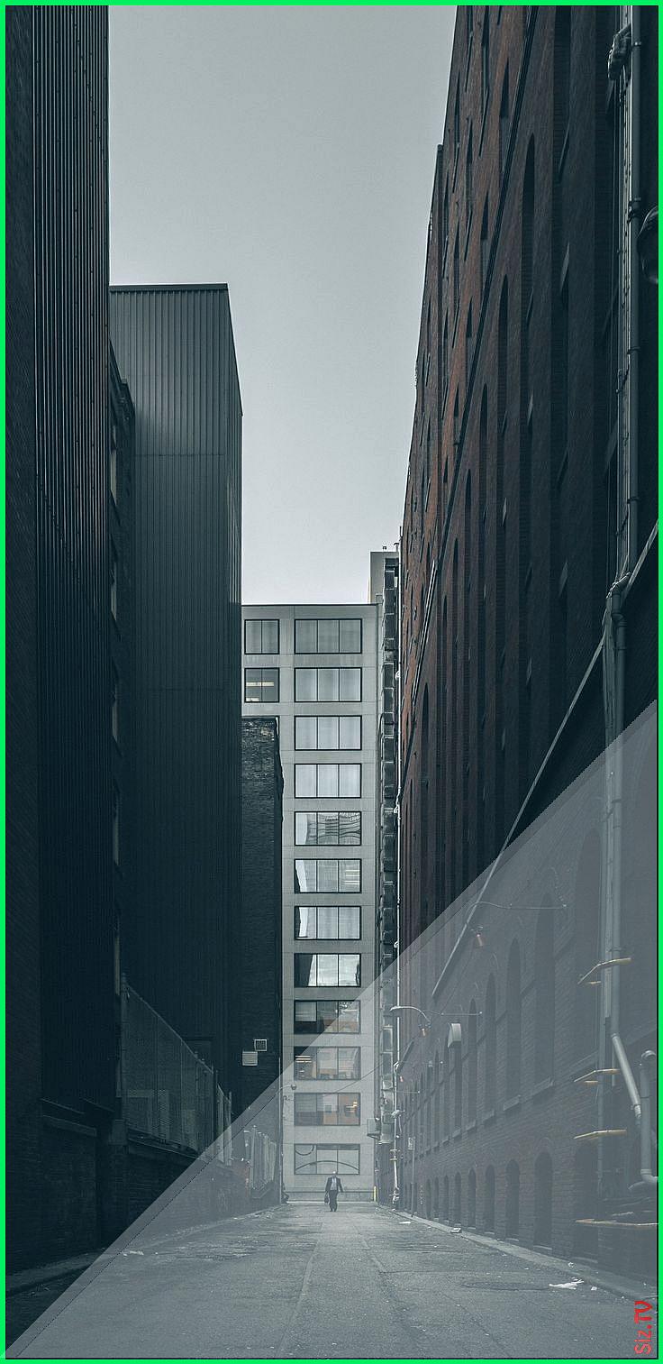 samsung wallpaper s8 plus #Hintergrundbild #tapete Wallpaper Samsung Galaxy Galaxy S8 and S8 wallpap...