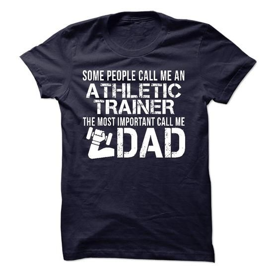 Athletic Trainer T-Shirts, Hoodies (21.99$ ==►► Shopping Here!)
