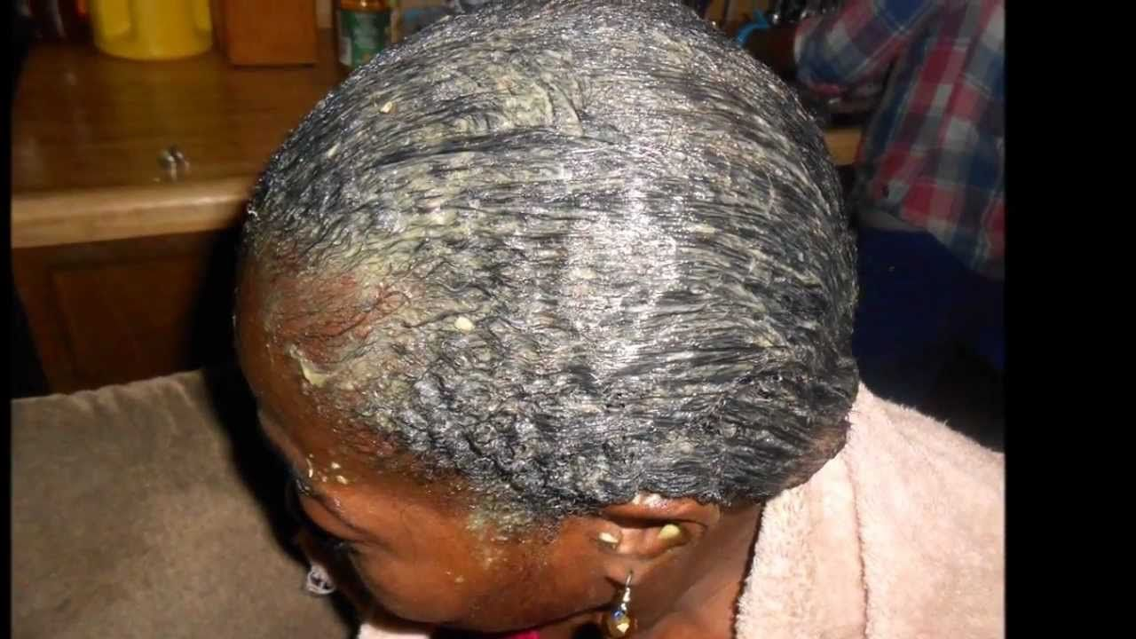 How Relaxer Works