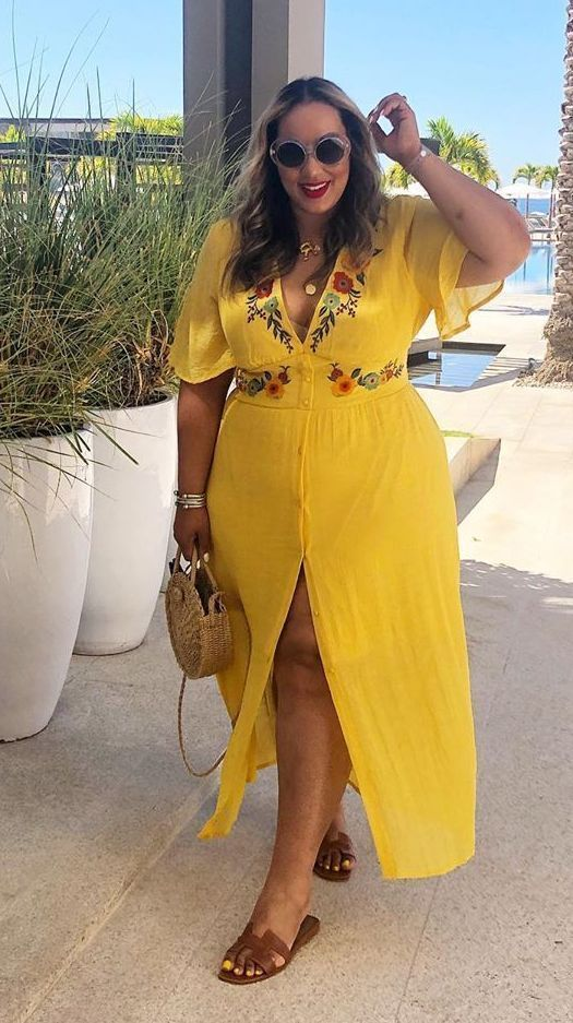 Photo of Plus Size Fashion für Frauen #plussize  –  Plus Size Fashion für Frauen #pluss…