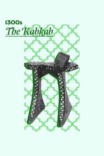 2-TheKabkab