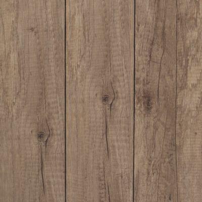 American Spirit Robbins Farm Oak Laminate 8mm Floor