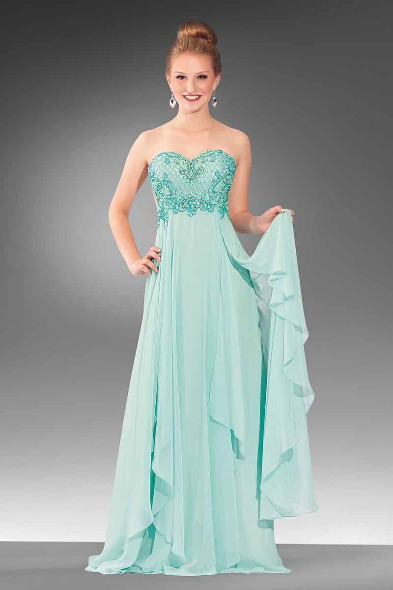 Prom Dresses - Cupid\'s Corner Hays, KS   Prom   Pinterest   Prom ...
