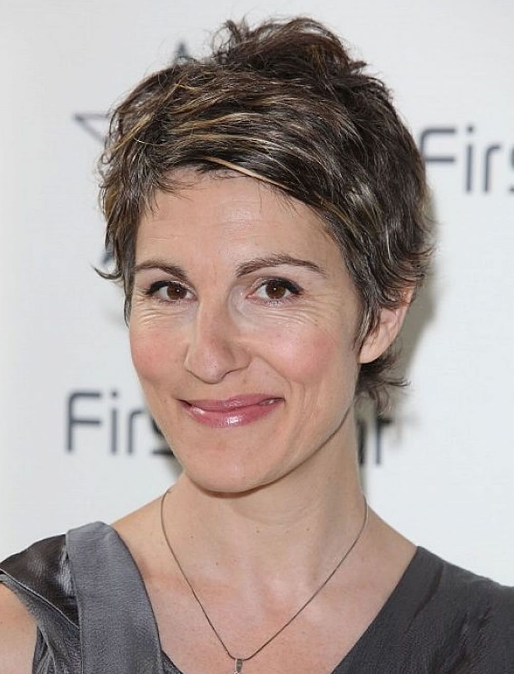 33 Best Pixie Hairstyles For Older Women Short Pixie Haircuts For