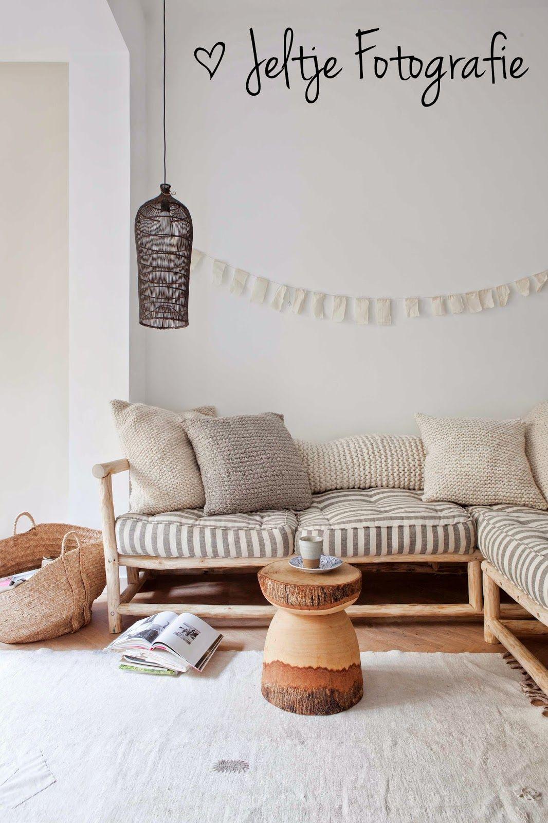 Sukha bedding  Déco salon, Idée déco maison, Décoration maison