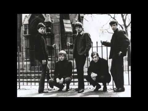STREET FIGHTING MAN - The Rolling Stones:  is known as one of Mick Jagger and Keith Richards' most politically inclined works to date. Jagger allegedly wrote it about Tariq Ali after Jagger attended a March 1968 anti-war rally at London's U.S. embassy, during which mounted police attempted to control a crowd of 25,000.