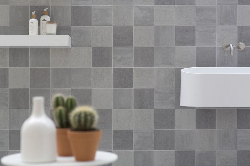 Mosa Tegels Badkamer : Pin van terra maison tegelatelier op mosa tegels pinterest