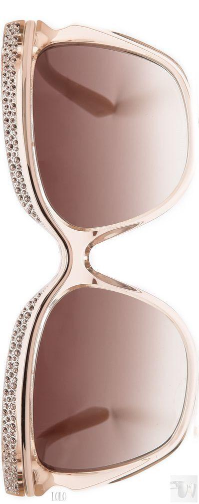 9330597db2f ray-ban rb2132 new wayfarer sunglasses