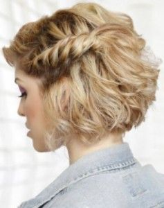 Prom Hairstyles For Short Hair Prom Hairstyles For Short Hair  Prom Hairstyles And Short Hair