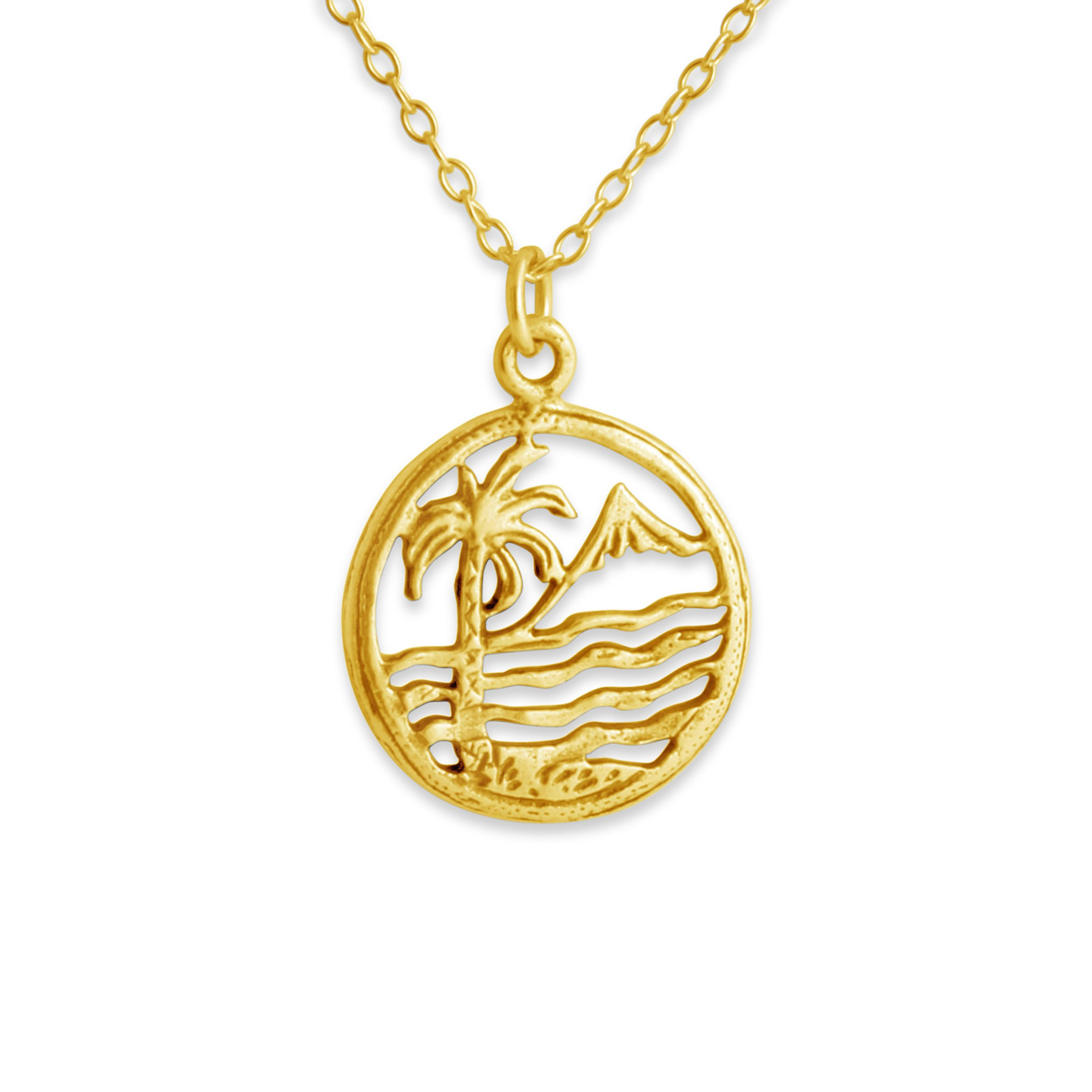 memories necklace cheeky medallion newkickstarterimage product ltd