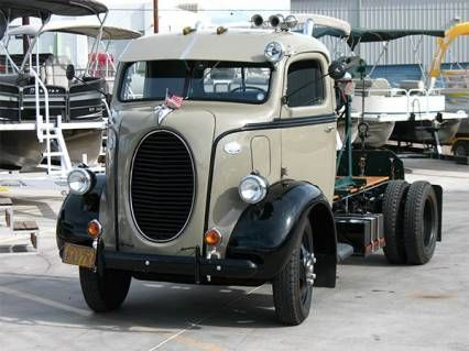 1938 Ford Coe 1 1 2 Ton For Sale Oldride Com Oldride Classifieds