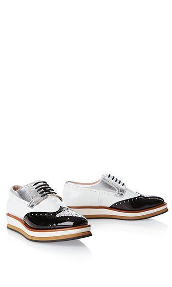 Marc Cain schoenen | HB MODE Ommen Fashion