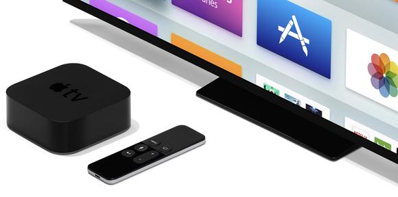 Back Apple TV Speculation Apple tv, Apple