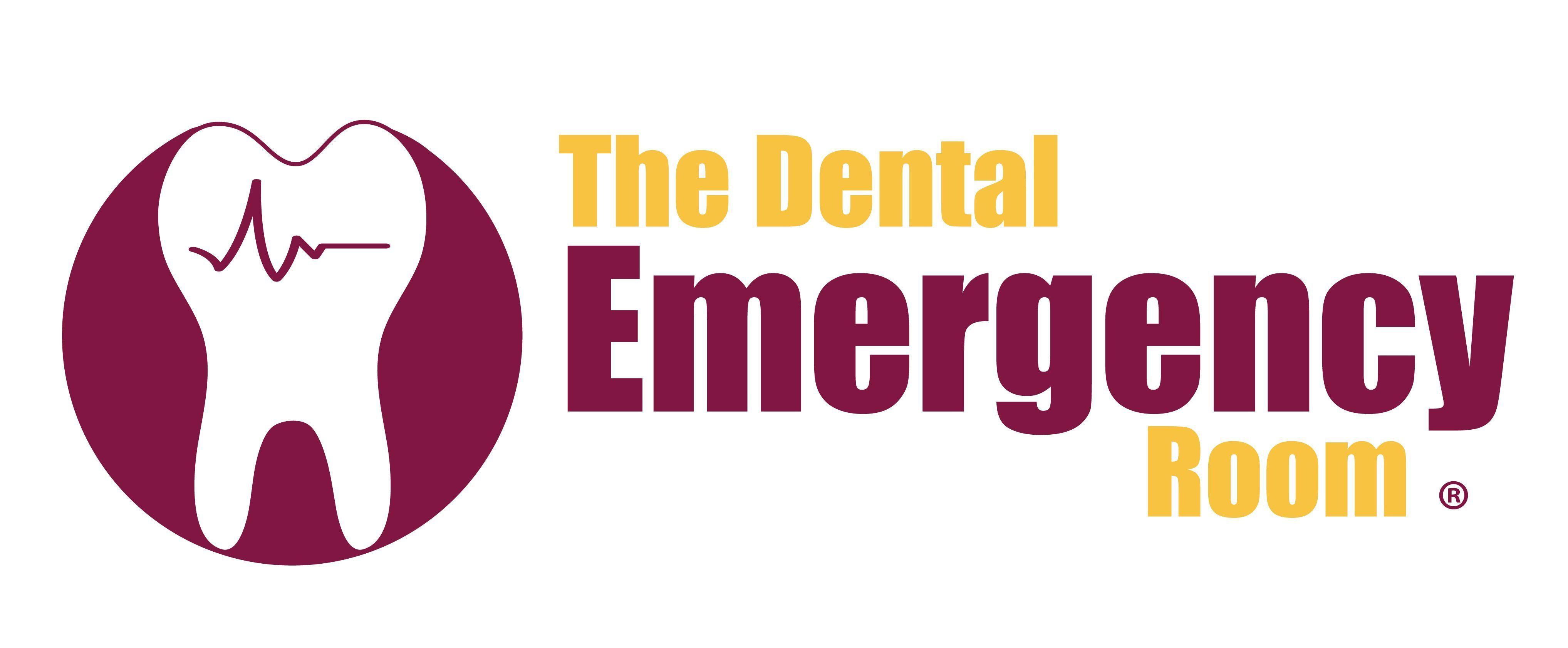 Distinct wisdom teeth offices teethwhiteningmiami