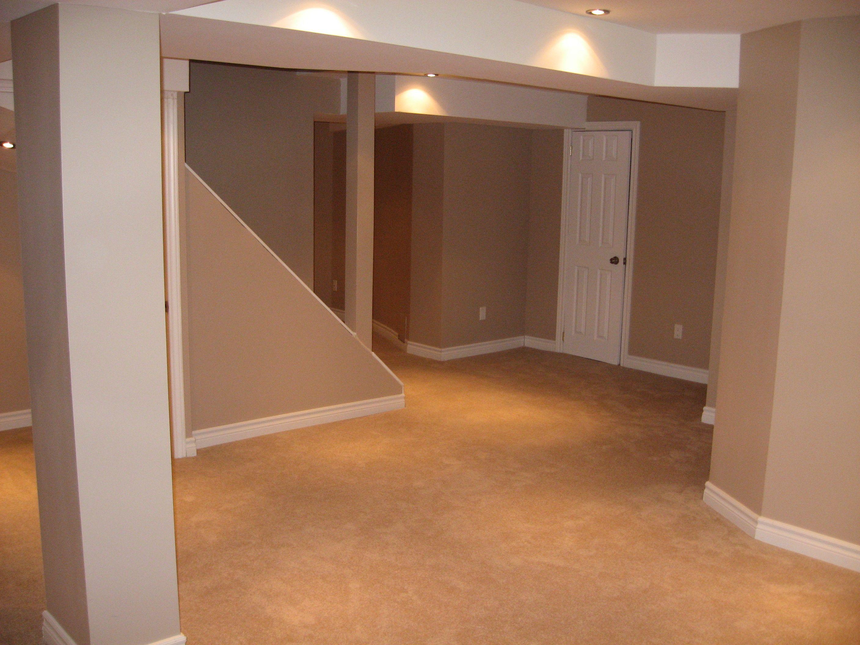 Basement Mississauga | Basement renovations, Home decor ...
